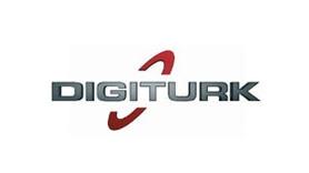 TMSF'den flaş açıklama! Digiturk satıldı mı?