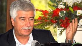 Faruk Bildirici'den çok sert dinleme tepkisi: Bu özel hayat katillerinin...