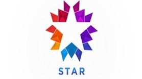 Star TV'nin bir dizisi daha ekranlara veda ediyor!