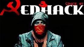 RedHack Berkin Elvan için hack'ledi! Hangi mesajı bıraktı?