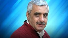 Ali Bulaç'tan bomba cemaat iddiası!
