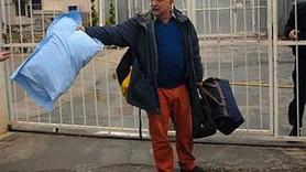 Sevan Nişanyan'a büyük şok! Yıllarca hapiste kalabilir!
