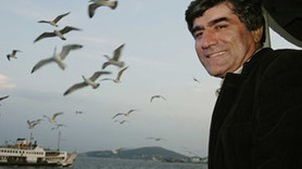 Hrant Dink davasında Ogün Samast kararı!