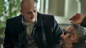 Onur Ünlü'den yeni film: İtirazım Var