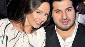Ebru Gündeş eşi Reza Zarrab'ı dolandırdı mı?
