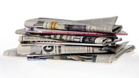 Eski yöneticiye büyük şok! Hangi gazete suç duyurusunda bulunuyor?