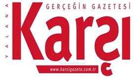 Karşı Gazete'ye yeni yazar! Hangi isim kadroya dahil oldu? (Medyaradar/Özel)