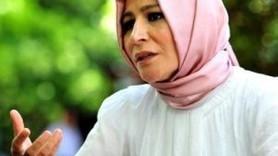 Elif Çakır'dan Mehmet Baransu'ya suç duyurusu!