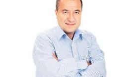 Milliyet yazarı Elif Çakır ve Karaalioğlu'na ayar verdi!