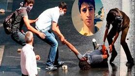 İşte Mehmet Ayvalıtaş'ın son anları!