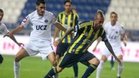 Fenerbahçe'den Lig TV'ye sert uyarı!