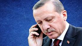 Alo Fatih! Sarıgül'ü sansürle!