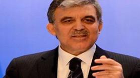 Cumhurbaşkanı Gül, 'Alo Fatih' demecini nasıl verdi?