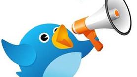 İşte AK Parti-Cemaat kavgasının twitter'daki meçhul savaşçıları!