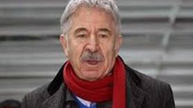 Ali Kırca'nın gelininden şok suçlama