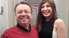 Ankara'nın Dikmeni'nde oyuncu değişikliği!