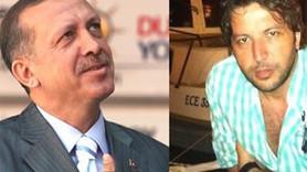 Nihat Doğan: Başbakan'a hakkım helal olsun