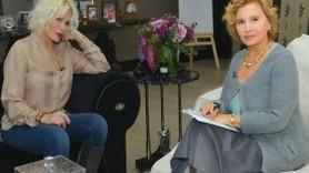 """Nazlı Ilıcak Kanal D'de """"Pazar Gezmesi""""ne çıkıyor! (Medyaradar/Özel)"""