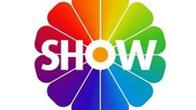 Show TV'de atama! Spor koordinatörlüğü görevine kim getirildi?(Medyaradar/Özel)