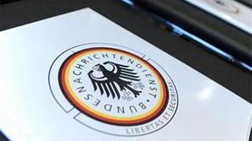 Almanya istihbaratı Gülen haberlerini yalanladı