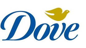 Dove, halkla ilişkiler ajansını seçti
