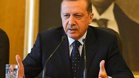 Erdoğan'dan fırça yiyen Zaman muhabiri o anları anlattı!