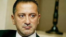 Fatih Altaylı internete düşen ses kaydı sonrası canlı yayında konuştu!(Medyaradar/Özel)