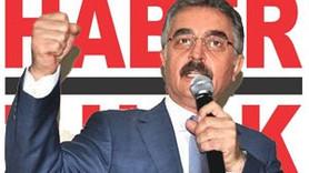 Habertürk'ü düşman ilan eden MHP'den yeni slogan tavsiyesi!