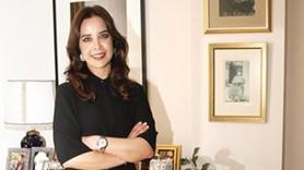 CHP'den Aşık Veysel'in torunu sürprizi!