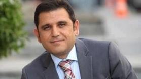 Fatih Portakal'a YSK'dan şok!