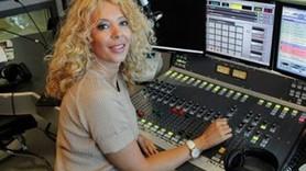 Berkin Elvan'ı andığı için Best FM'den atılan ünlü radyocu Medyaradar'a konuştu!