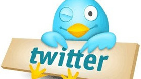 Yasaklanan twetter'da tweet sayısı düştü mü?