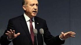 Başbakan Erdoğan hangi 3 ünlü gazeteciden nefret ediyor?