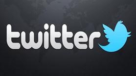 Yasağa neden olan hesaplar kapatılıyor! Twitter açılacak mı?
