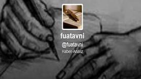 Bu iddia twitter'ı karıştırdı! Fuatavni deşifre mi oldu?