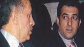 Başbakan'dan Akif Beki'ye canlı yayın ayarı; Kendi kendime kahroluyorum ya!