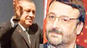 Başbakan'dan 'Alo Fatih'e Habertürk fırçası!