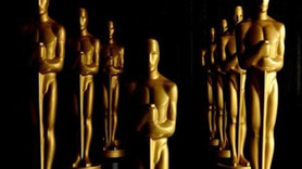 86. Oscar Ödülleri sahiplerini buldu