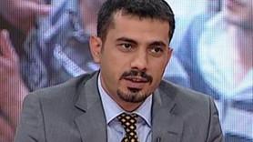 Taraf'taki Alo Fatih hattının iki ucunda kimler vardı?