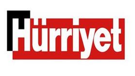 Hürriyet'te üst düzey atama! (Medyaradar/Özel)