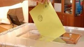 Bu illerde oylar yeniden sayılacak!