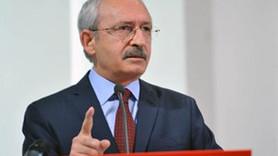 'Kılıçdaroğlu istifa etti' dedi, sosyal medya karıştı!