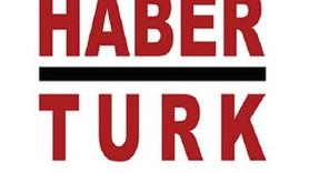 Habertürk'te flaş Alo Fatih gelişmesi! (Medyaradar/Özel)