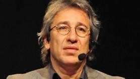 Eski genel yayın yönetmeni Can Dündar'ı topa tuttu: Bu ayıbı temizle!(Medyaradar/Özel)