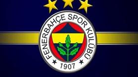 Yargıtay'dan yeni Fenerbahçe açıklaması!