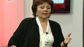Sokak TV'de Ayşenur Arslan şoku! Ekranlara neden çıkmıyor?(Medyaradar/Özel)