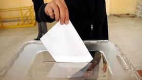 Yeni Şafak yazarı, AK Parti'nin oy oranını açıkladı!