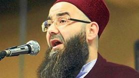 Cübbeli Ahmet Hoca hangi programın teklifini reddetti?