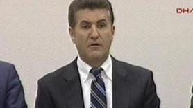 Mustafa Sarıgül'den AK Parti'ye çağrı!