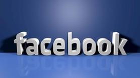 Facebook mesajlaşma özelliğini kaldırıyor!